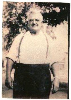 Robert H Sanborn