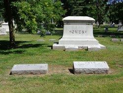 David Edward Owen, Sr
