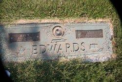 Lacy S. Edwards