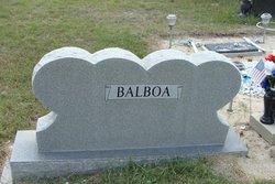 Elsa Balboa