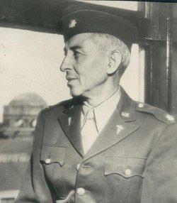 Frank Scozzari Adamo