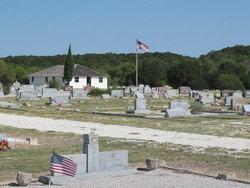 Murphree Cemetery