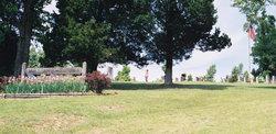 Williams-Turner Cemetery