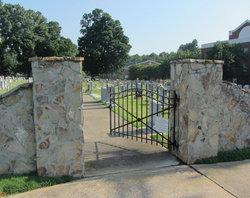 Clemmons First Baptist Church Cemetery