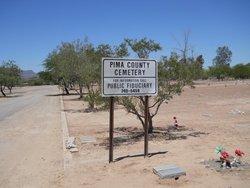 Pima County Cemetery