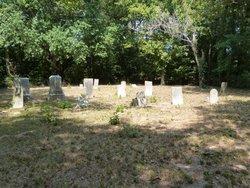 Totten Cemetery