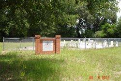 Old Oak Cemetery