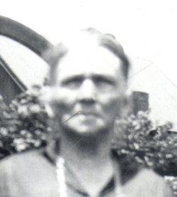 Louisa L Bell