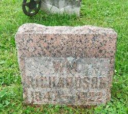 William Richardson