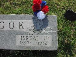 Isreal Uriah Cook