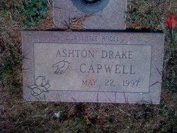 Ashton Drake Capwell-Owens