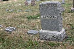 William Allen Gannon