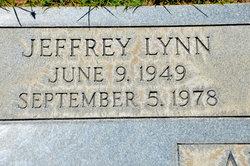 Jeffrey Lynne Althizer