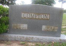 Bruce L. Compton