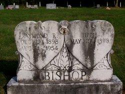 Tippie Bishop