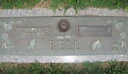 Lewis Franklin Bell