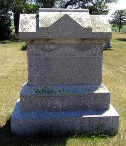 Joseph Weymer