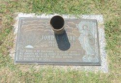 John L. Gunn