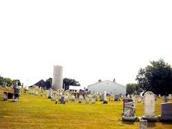 Read�s Cemetery