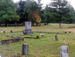 Steilacoom Masonic Cemetery