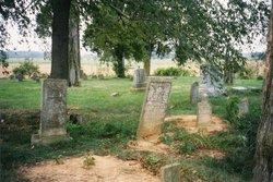Stuart Family Cemetery
