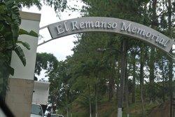 El Remanso Memorial
