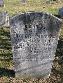 Robert Arters