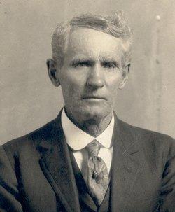 Charles Anson Dewey, Jr