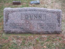 John Albert Dunn, Sr