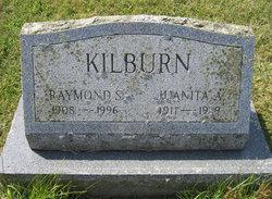 Raymond S. Kilburn