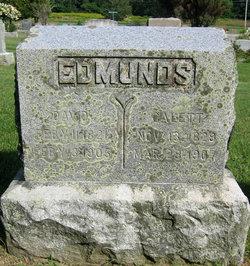 David Edmunds