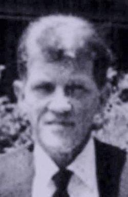 Robert Terrell Terry Johnson