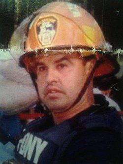 Carlos R. Lillo