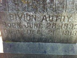 Bivion Autry