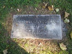 Augustine Lonergan
