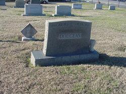 Margaret L <i>Miller</i> Douglas