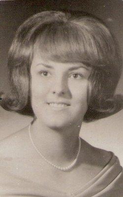 Darlene Anne <i>Barba</i> Graham
