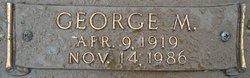 George Marion Boyd