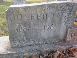 Joseph L. Mounts