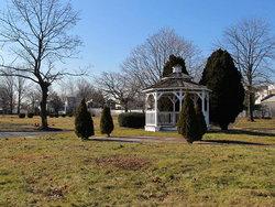 Rosemount Memorial Park