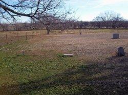 Foss Cemetery