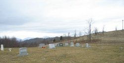 Cook Family Cemetery