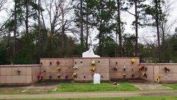 Evangeline Memorial Park