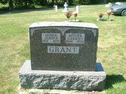 John P. Grant