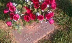 Thelma Glenn <i>Austin</i> Nance