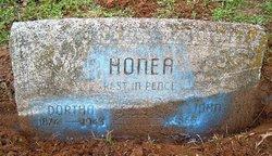 John Honea