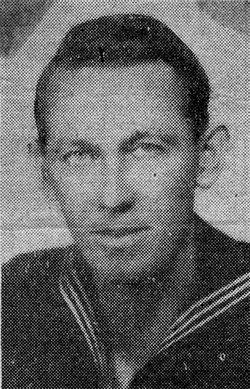 BM2 Melzer Rupert Smith