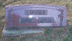 Stella Dora <i>Banning</i> Conner