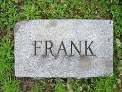 Frank R. Rees
