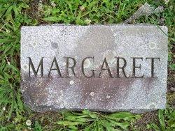 Margaret <i>Bryans</i> Rees